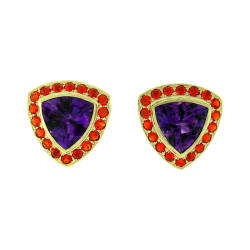 paula-crevoshay-22-earrings-18k-yellow-gold-amethyst-opal
