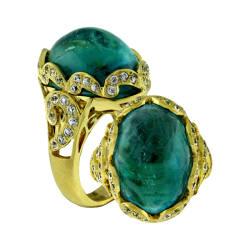 paula-crevoshay-25-ring-18k-yellow-gold-aquamarine-zircon