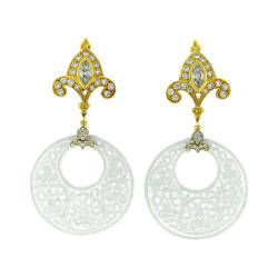 paula-crevoshay-32-earrings-18k-yellow-gold-jade-diamond-diamond