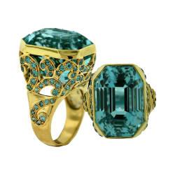 paula-crevoshay-39-ring-aquamarine-diamonds-zircon