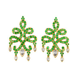 paula-crevoshay-45-earrings-18k-gold--zircon-zircon-tsavorite-tsavorite