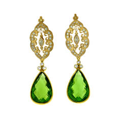 paula-crevoshay-48-earrings-peridot-diamond