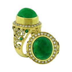 paula-crevoshay-49-ring-green-emerald-diamond