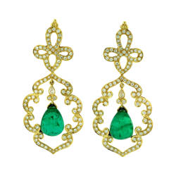 paula-crevoshay-53-earrings-emerald-diamond