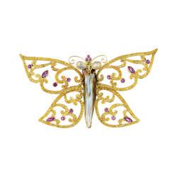 paula-crevoshay-56-pendant-18-kt-gold-butterfly-pearl-moonstone-diamond-sapphire