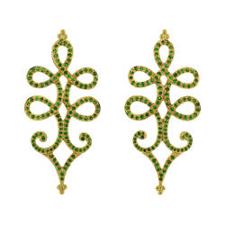paula-crevoshay-62-earrings-tsavorite