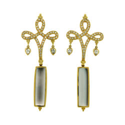 paula-crevoshay-63-earrings-zircon-moonstone-drops