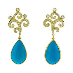paula-crevoshay-64-earrings-diamond-moonstone-turquoise-drops