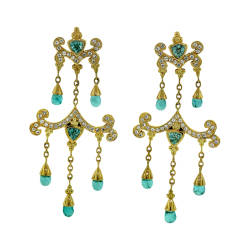 paula-crevoshay-66-earrings-zircon-apatite-zircon