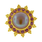 paula-crevoshay-69-ring-pearl-tourmaline