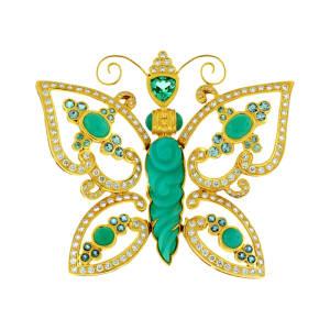 paula-crevoshay-75-pendant-chrysocolla-apatite-chrysocolla-diamond-zircon