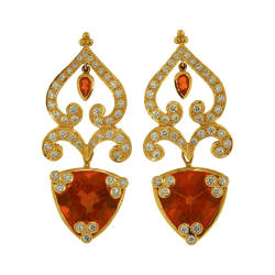 paula-crevoshay-81-earrings-opal-brazilian-opal-diamond-diamond