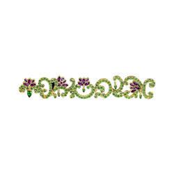 paula-crevoshay-83-bracelet-amethyst-amethyst-tsavorite-tsavorite-tsavorite