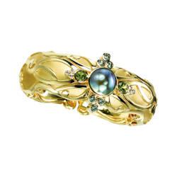 paula-crevoshay-84-bracelet-green-gold-pearl-demantoid-garnet-peridot-diamond