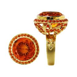 paula-crevoshay-86-ring-18k-yellow-gold-opal-opal