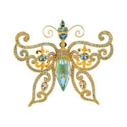 paula-crevoshay-91-pendant-18k-yellow-gold-aquamarine-aquamarine-blue-zircon-blue-moonstone