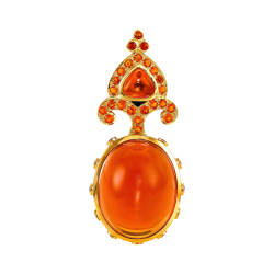 paula-crevoshay-92-pendant-18k-yellow-gold-opal-opal-opal