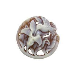 rainforest-designs-10-cameo-intaglio-sardonyx-shell-cameo