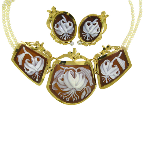 rainforest-designs-12-necklace-pearls-yellow-gold