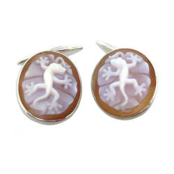 rainforest-designs-13-cufflinks-shell-cameo-silver-950