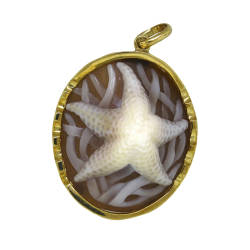 rainforest-designs-21-pendant