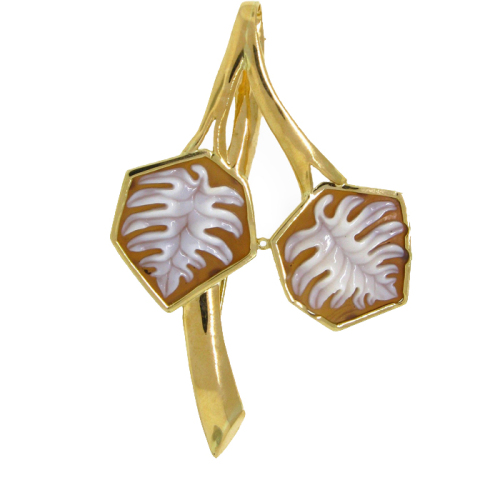 rainforest-designs-26-brooch-sardonyx-shell-cameo-18kt-yellow-gold