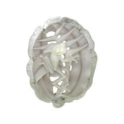 rainforest-designs-27-brooch-sardonyx-shell-cameo-white-gold-18k