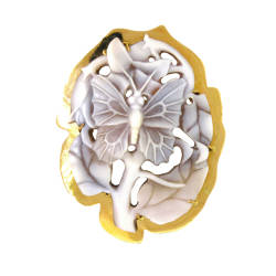 rainforest-designs-33-brooch-sardonyx-shell-cameo-18kt-yellow-gold