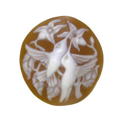rainforest-designs-35-cameo-intaglio-sardonyx-shell-cameo