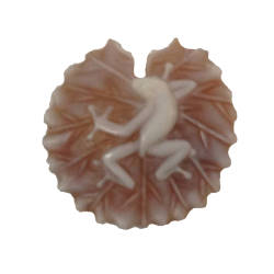 rainforest-designs-51-cameo-intaglio-sardonyx-shell-cameo.jpg