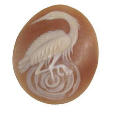 rainforest-designs-55-cameo-intaglio-sardonyx-shell-cameo.jpg