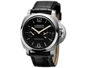 Panerai 1950 Tourbillon