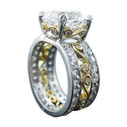 cathy-carmendy-2-ring