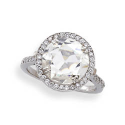 cathy-carmendy-22-ring-platinum-diamond