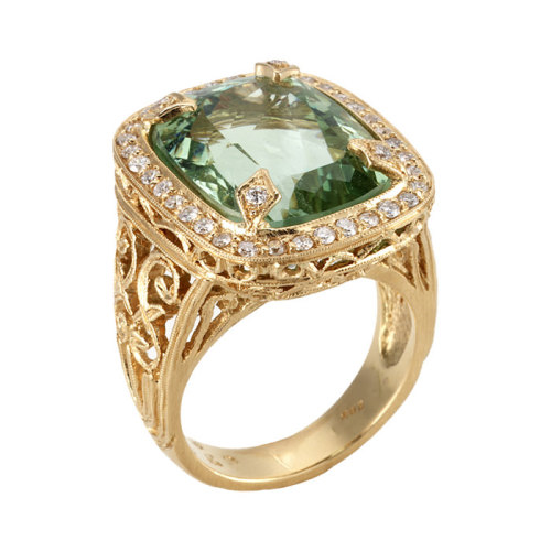 cathy-carmendy-32-ring-aquamarine-diamond