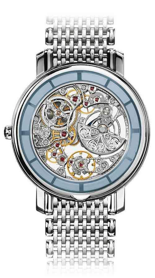 Где можно купить в Тайланде часы?