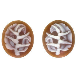 rainforest-designs-64-cameo-intaglio-sardonyx-shell-cameo.jpg