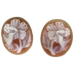 rainforest-designs-65-cameo-intaglio-sardonyx-shell-cameo.jpg