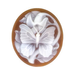 rainforest-designs-67-cameo-intaglio-sardonyx-shell-cameo.jpg