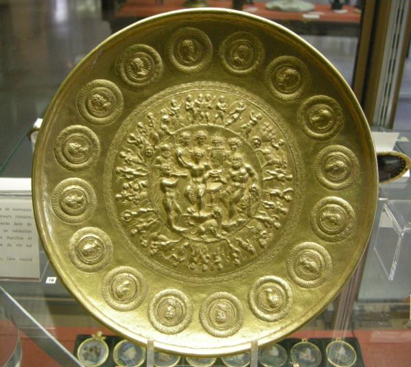 cabinet-des-monnaies-37