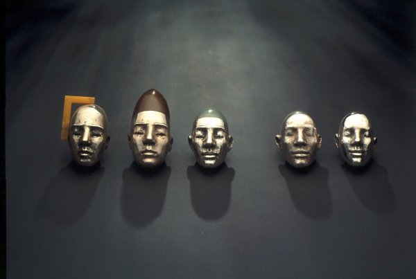 design-museo-8