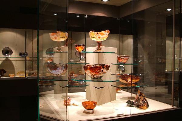 deutsches-edelstein-museum-10