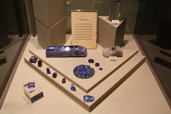 deutsches-edelstein-museum-20