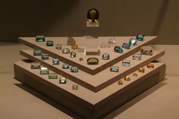 deutsches-edelstein-museum-23