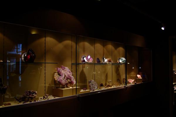 deutsches-edelstein-museum-4