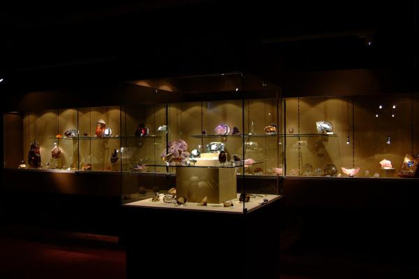 deutsches-edelstein-museum-5