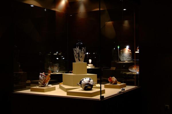 deutsches-edelstein-museum-6
