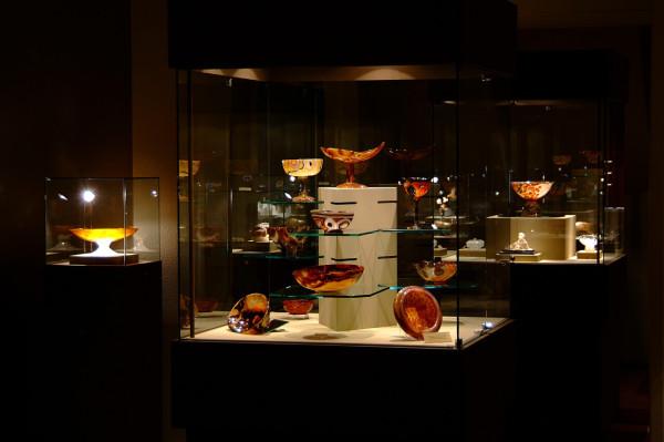 deutsches-edelstein-museum-7
