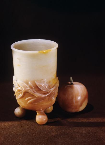 fersman-museum-5
