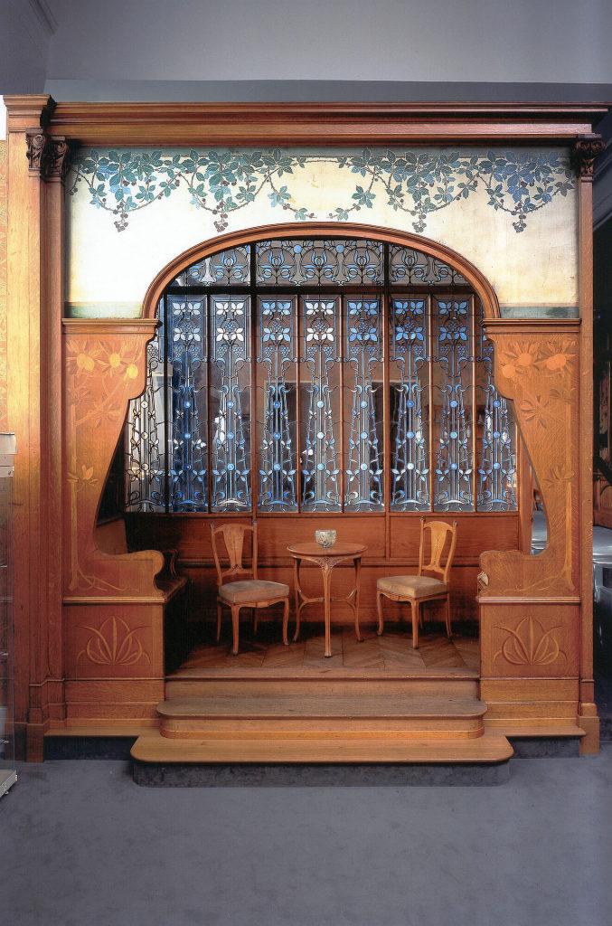 museum f r kunst und gewerbe hamburg farlang. Black Bedroom Furniture Sets. Home Design Ideas